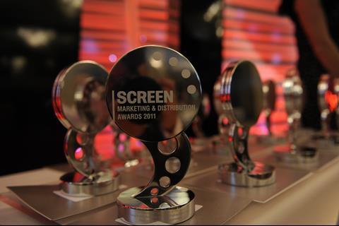 screen_awards_2011_6324